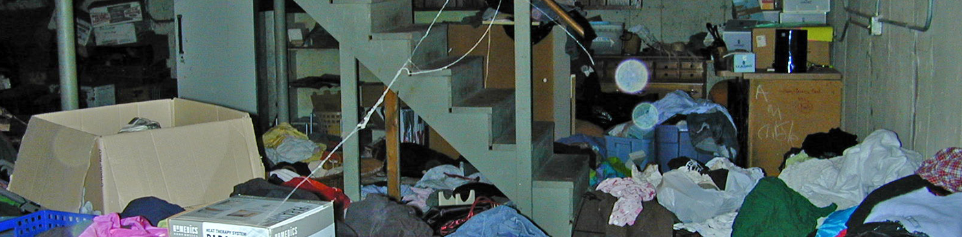 basement clearance london removal and clearance of all basement junk